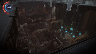 Spacybasscape_Dishonored2_20190914_07-07-10