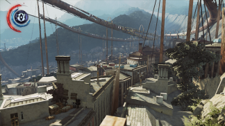 Spacybasscape_Dishonored2_20190914_12-38-38