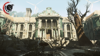 Spacybasscape_Dishonored2_20190914_15-22-38