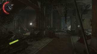 Spacybasscape_Dishonored2_20190914_15-24-34