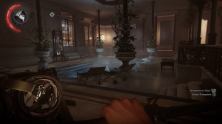 Spacybasscape_Dishonored2_20190914_18-03-54