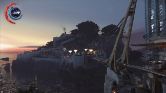 Spacybasscape_Dishonored2_20190915_08-15-54
