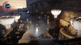 Spacybasscape_Dishonored2_20190915_08-23-45
