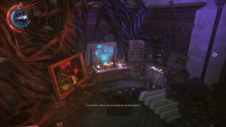 Spacybasscape_Dishonored2_20190915_13-42-42