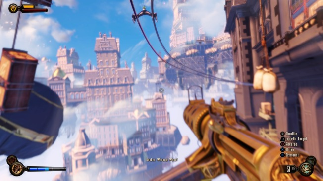 BioShock: The Collection_20191002211258