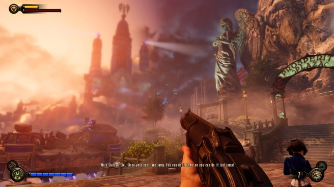 BioShock_ The Collection_20191009203758.jpg