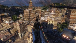 Uncharted™: The Nathan Drake Collection_20191120234001