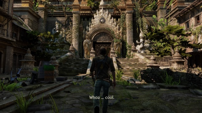 Uncharted™_ The Nathan Drake Collection_20191121185536.jpg