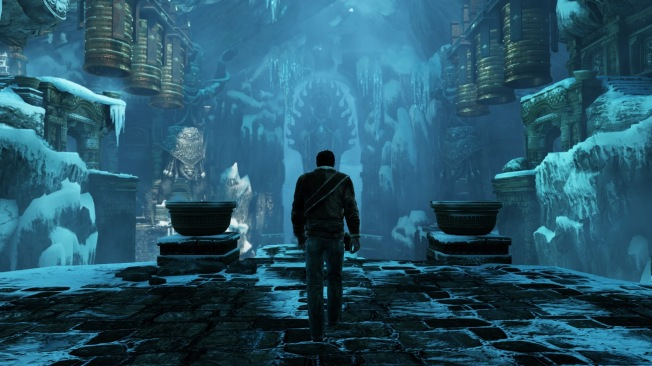 Uncharted™: The Nathan Drake Collection_20191121221145