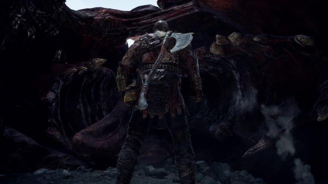 God of War_20191129153316
