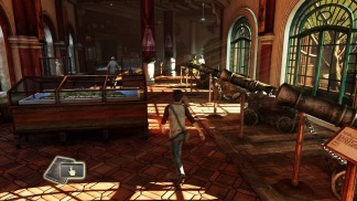 Uncharted™: The Nathan Drake Collection_20191211194135