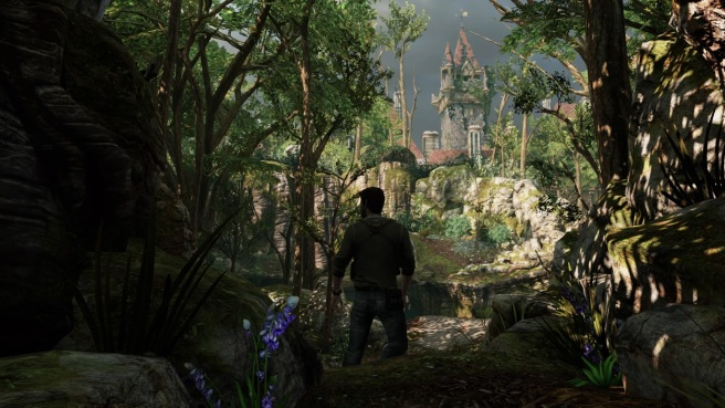 Uncharted™_ The Nathan Drake Collection_20191211215846.jpg
