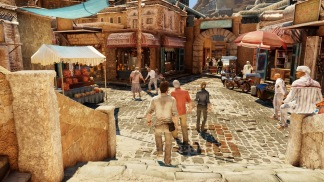 Uncharted™: The Nathan Drake Collection_20191226123834