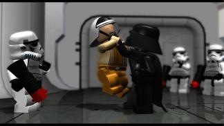 Spacybasscape_LEGOStarWarsTCS_20200103_00-14-15