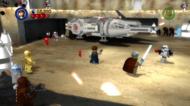 Spacybasscape_LEGOStarWarsTCS_20200103_09-13-03