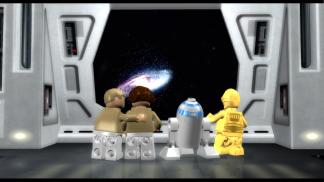 Spacybasscape_LEGOStarWarsTCS_20200103_15-02-34