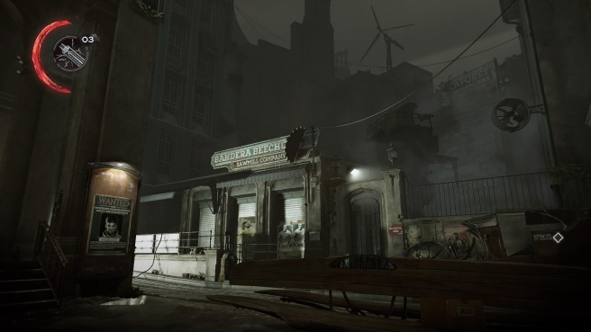 Dishonored®: Death of the Outsider™_20200123224535