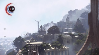 Dishonored®: Death of the Outsider™_20200221115226