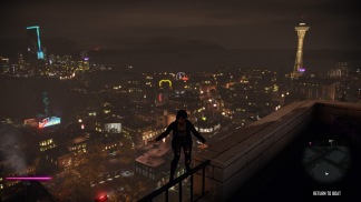 inFAMOUS™ First Light_20200320173022