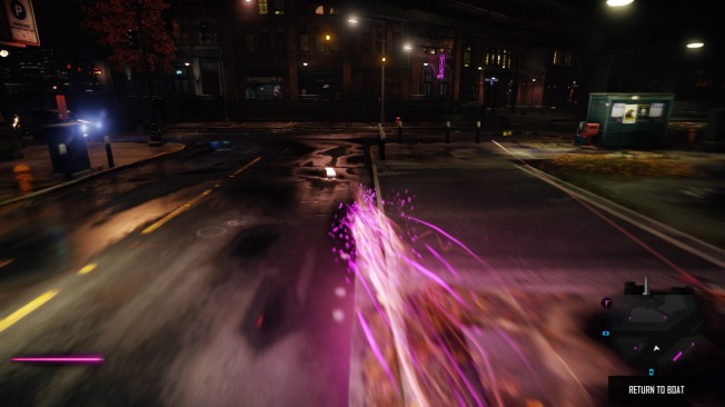 inFAMOUS™ First Light_20200320173135