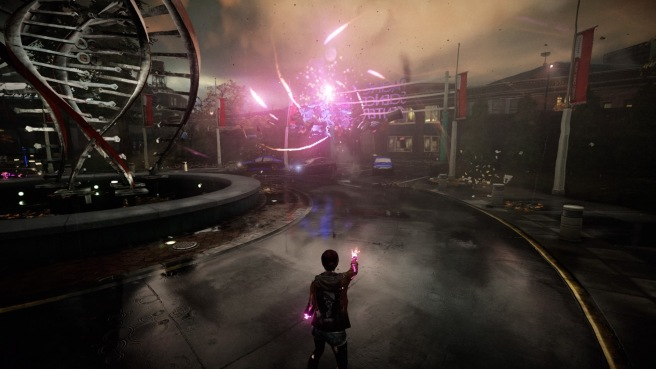 inFAMOUS™ First Light_20200320174837