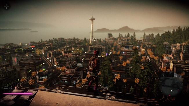 inFAMOUS™ First Light_20200320184742