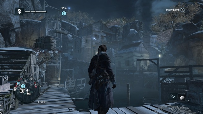 Assassin's Creed® Rogue Remastered_20200329133256
