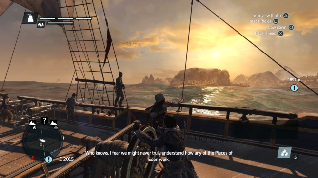 Assassin's Creed® Rogue Remastered_20200330161328