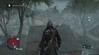Assassin's Creed® Rogue Remastered_20200330174956