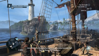 Assassin's Creed® Rogue Remastered_20200330194112