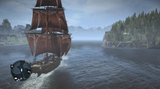 Assassin's Creed® Rogue Remastered_20200330200342