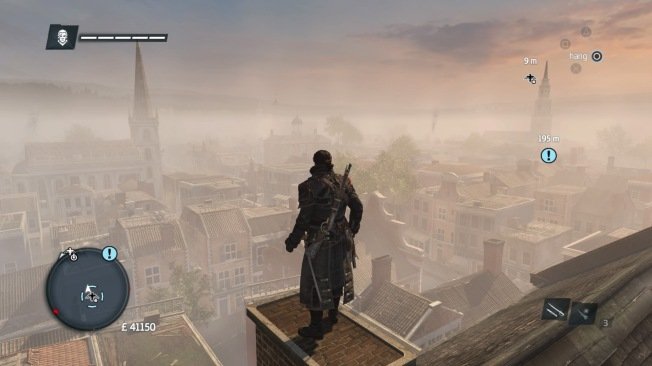 Assassin's Creed® Rogue Remastered_20200331162841