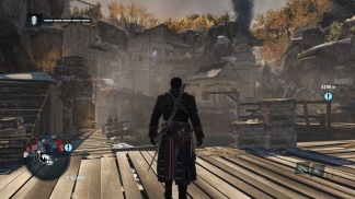 Assassin's Creed® Rogue Remastered_20200401133854