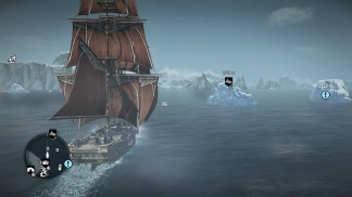 Assassin's Creed® Rogue Remastered_20200403144718