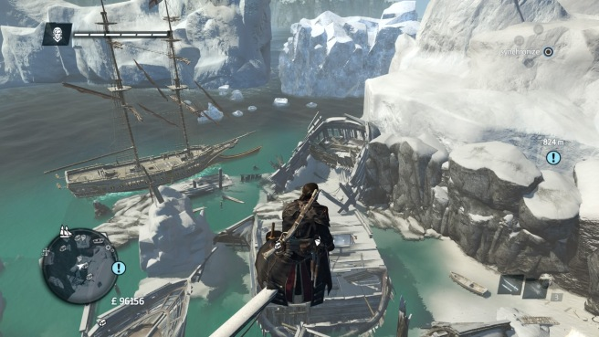 Assassin's Creed® Rogue Remastered_20200403151655