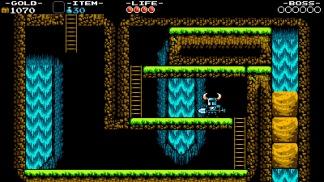 Shovel Knight: Treasure Trove_20200327220851
