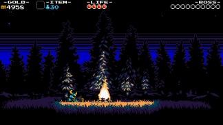Shovel Knight: Treasure Trove_20200327221601