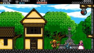 Shovel Knight: Treasure Trove_20200327222128