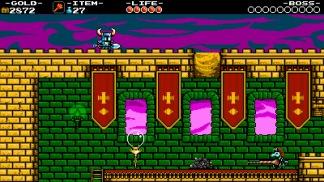 Shovel Knight: Treasure Trove_20200327222948