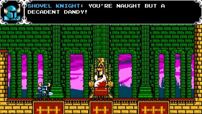 Shovel Knight: Treasure Trove_20200327223411