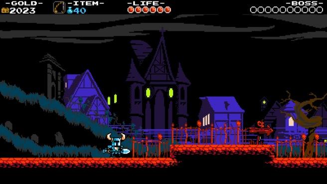 Shovel Knight: Treasure Trove_20200327223825