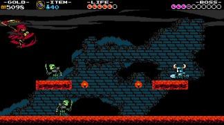 Shovel Knight: Treasure Trove_20200405104236