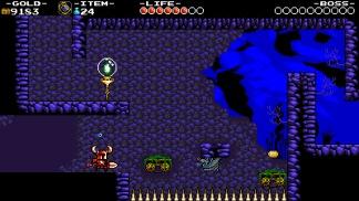 Shovel Knight: Treasure Trove_20200405111814