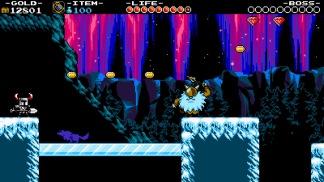Shovel Knight: Treasure Trove_20200405210137