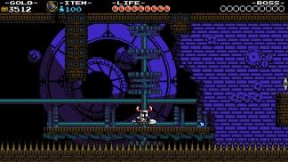 Shovel Knight: Treasure Trove_20200405212957