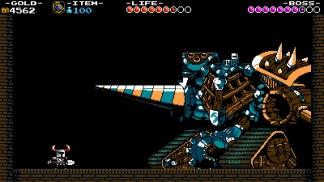 Shovel Knight: Treasure Trove_20200405213233