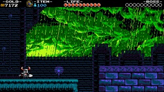 Shovel Knight: Treasure Trove_20200405213640