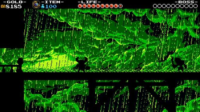 Shovel Knight: Treasure Trove_20200405215508