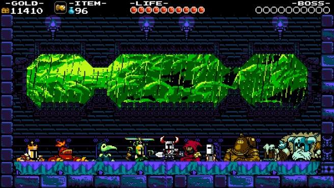 Shovel Knight: Treasure Trove_20200405220618