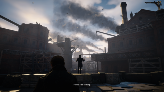 Spacybasscape_AssassinsCreedSyndicate_20191104_20-13-32